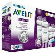 Original Philips Avent Feeding Set | Baby & Child Care for sale in Oyo State, Ibadan