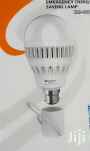 Rechargeable Led Bulb   Home Accessories for sale in Lagos State, Alimosho
