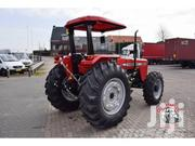 Massey Ferguson New Tractor 290 2-wd | Heavy Equipments for sale in Lagos State, Ikeja