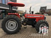 Massey Ferguson Tractor 399 4-wd New | Heavy Equipments for sale in Lagos State, Ikeja