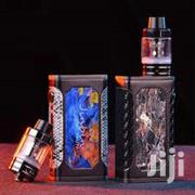 Sub Two Vaporizer Pocket Shisha | Tools & Accessories for sale in Lagos State, Amuwo-Odofin
