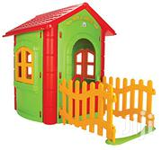 Children Toys (Extra Big Playhouse) | Toys for sale in Abuja (FCT) State, Wuse