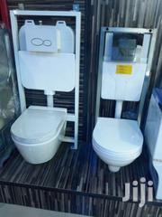 Concealed Toilet Sets | Building Materials for sale in Lagos State, Amuwo-Odofin