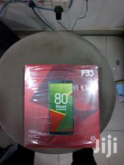 Itel Phone, P33 | Mobile Phones for sale in Abuja (FCT) State, Wuse 2