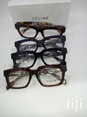 Designers Frames for Men | Clothing Accessories for sale in Lagos State, Lagos Island