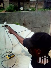 Satellites Sales And Installation | Other Repair & Constraction Items for sale in Ogun State, Ifo