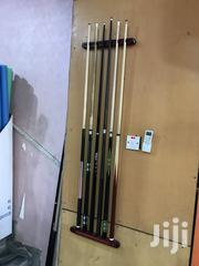 Snooker Stick   Sports Equipment for sale in Lagos State, Ikoyi