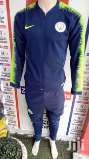 Original Club Side Tracksuit   Clothing for sale in Lagos State, Surulere