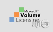 Microsoft Volume Licensing In Nigeria | Computer & IT Services for sale in Lagos State, Lagos Mainland