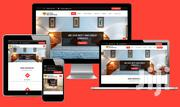Website Web Design And Web Developer   Computer & IT Services for sale in Akwa Ibom State, Uyo