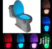 Toilet Sit Halogen Bulb | Building Materials for sale in Abuja (FCT) State, Dei-Dei