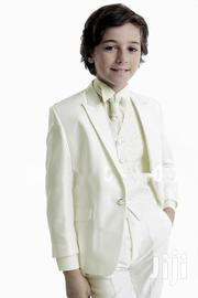 The Suit for Your Boy | Children's Clothing for sale in Lagos State, Lekki Phase 1