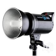 Godox DE-300 300W Flash Strobe Head for Studio LED Display Photo | Accessories & Supplies for Electronics for sale in Lagos State, Lagos Mainland
