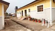 Hensak Engineers Company | Building & Trades Services for sale in Edo State, Oredo