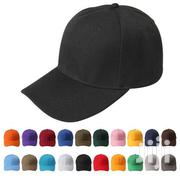 Surplier Of Quality Face Cap   Clothing Accessories for sale in Lagos State, Lagos Mainland