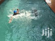 Professional Swimming Coach & Instructor   Fitness & Personal Training Services for sale in Lagos State, Lagos Island