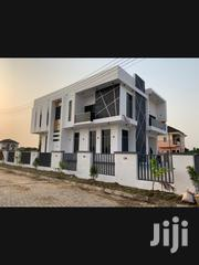 Clean 5 Bedroom Duplex for Sale at Orchid Road Lekki. | Houses & Apartments For Sale for sale in Lagos State, Lekki Phase 2