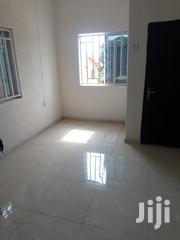 1 Bedroom Flat to Let at Aguonye | Houses & Apartments For Rent for sale in Anambra State, Awka