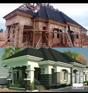Architect/Building Contractor   Building & Trades Services for sale in Delta State, Oshimili South