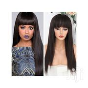 Quality Long Hair Wig | Hair Beauty for sale in Lagos State, Lagos Island