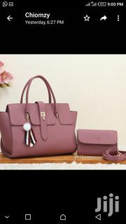 New Hermes Handbag | Bags for sale in Lagos State, Lagos Island