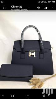 Paris Hermes Handbag | Bags for sale in Lagos State, Lagos Island