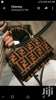 New Fendi Handbag | Bags for sale in Lagos State, Lagos Island