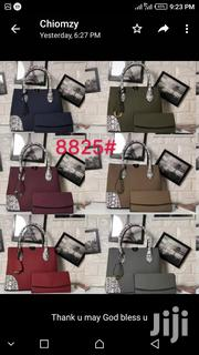 New Classic Handbags | Bags for sale in Lagos State, Lagos Island