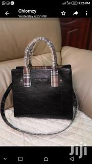Micheal Kors Handbag | Bags for sale in Lagos State, Lagos Island
