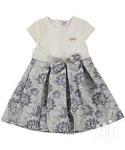 Turkey Children Cool Gown | Children's Clothing for sale in Lagos State, Isolo
