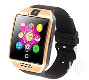 Smart Watch X6, Dz09, A1, M3, Q18, Y1 Wholesale Only | Smart Watches & Trackers for sale in Lagos State, Lagos Mainland