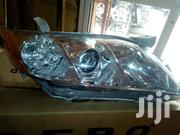 Set Of Head Lamp Camry 2007 Model | Vehicle Parts & Accessories for sale in Lagos State, Mushin