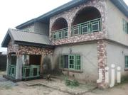 A 5 Bedroom Duplex At Obadare For Sale | Houses & Apartments For Sale for sale in Lagos State, Alimosho