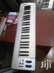Midi Keyboard Controllers | Musical Instruments & Gear for sale in Lagos State, Ipaja