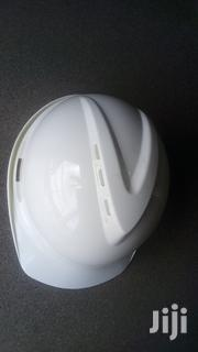 Visor Helmet V Guard | Safety Equipment for sale in Lagos State, Lagos Island