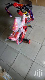 Bicycle for Kids (Brand New) | Toys for sale in Lagos State, Ikoyi