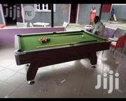 Snooker Board(Brand New) | Sports Equipment for sale in Kaduna State, Zaria