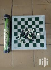 Tournament Chess Board | Sports Equipment for sale in Abuja (FCT) State, Kubwa