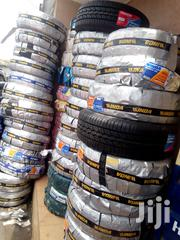 Tyre For Cars (All Sizes)   Vehicle Parts & Accessories for sale in Lagos State, Mushin