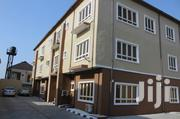 Newly Built 4 Bedroom Terrace Duplex With a Room Boys at Lekki Phase 1 | Houses & Apartments For Rent for sale in Lagos State, Lekki Phase 2