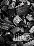 Charcoal Charcoal Charcoal | Manufacturing Services for sale in Lugbe, Abuja (FCT) State, Nigeria