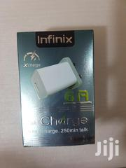 Infinix Fast Charger | Accessories for Mobile Phones & Tablets for sale in Lagos State, Lagos Mainland