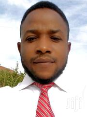 Other CV | Other CVs for sale in Cross River State, Abi
