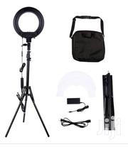 RING LIGHT (Complete Package)   Accessories & Supplies for Electronics for sale in Abuja (FCT) State, Wuse 2