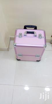Professional Makeup Box | Tools & Accessories for sale in Lagos State, Alimosho