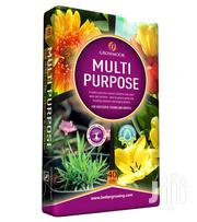 Multi Purpose Compost 40 Litres | Feeds, Supplements & Seeds for sale in Abuja (FCT) State, Wuse 2