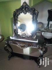 Console Mirror Pi099 | Home Accessories for sale in Lagos State, Victoria Island