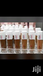 Maybelline Super Stay Matte | Makeup for sale in Lagos State, Lagos Mainland