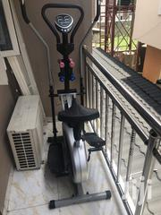 Exercise Bike | Sports Equipment for sale in Abuja (FCT) State, Abaji