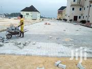 Production, Installation And Sales Of Interlocking And Kerbs Stones | Building Materials for sale in Delta State, Sapele